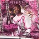 No City Like Mine mixtape cover art