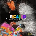 Pica$$o - Perfect Picture mixtape cover art