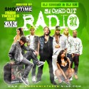 Smoked Out Radio 32 (Hosted By Showtime) mixtape cover art