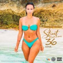 Street Matrimoney 36 mixtape cover art