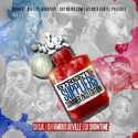 Street Suppliers (Summer 2k13 Edition) mixtape cover art