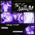 The Sex Ambitions 3.0 (Hosted By Cheiemon & Jayel Chantelle) mixtape cover art