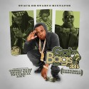 Got Bags??? 36 (Bankroll Brothers) mixtape cover art