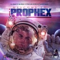Prophex - iProphex mixtape cover art