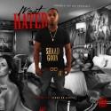 Shaad Goon - Most Hated mixtape cover art