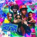 SummerTime Drip Tape mixtape cover art