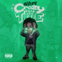 Lil GotIt - Crazy But It's True mixtape cover art