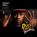 Ducky Smallz - Duck Tales (Presented By Rossi Mafia & The Good Guys) mixtape cover art