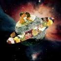 A Sol Mechanic - Just Pick Me Up EP mixtape cover art