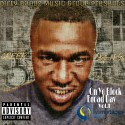 Creep - On Yo Block Broad Day mixtape cover art