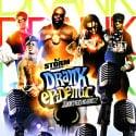 Drank Epidemic (I Dont Need No Host 2) mixtape cover art