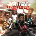 Travis Porter & Bankroll Fresh - Streets R Us 2 mixtape cover art