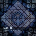 Nas-Ja - Collective Undertone mixtape cover art
