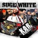 Skull Gang Vs. K.A.R (Kill All Rats) mixtape cover art