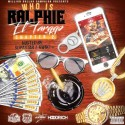 Ralphie El Farggo - Who Is Ralphie El Farggo Chapter 2 mixtape cover art