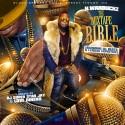 H.WarBuckz - Mixtape Bible mixtape cover art