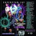 I Am Mixtapes 176 mixtape cover art
