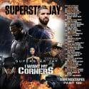 I Am Mixtapes 186 mixtape cover art