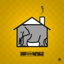 Boonie - Elephant In The Room mixtape cover art