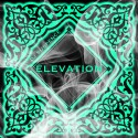 Elevation mixtape cover art
