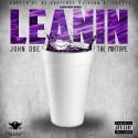 John Doe - Leanin' mixtape cover art