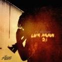 Pv Truest - Live Again 2.1 mixtape cover art