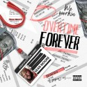 Sean Moore - Overtime Forever mixtape cover art