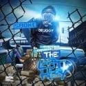 Smoke - The Last Hippy mixtape cover art