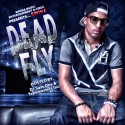 Swivz - Dead Fly mixtape cover art