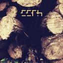 eeph - Between Things mixtape cover art