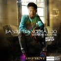 Bandit Gang Marco - You Don't Know Me mixtape cover art