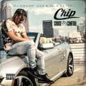 Chip - Cruise Control mixtape cover art