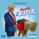 Khaotic - Boola mixtape cover art