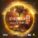 Scars World - Scars World III mixtape cover art