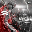 Sean Teezy - Day 1 mixtape cover art