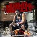 Westside Train - Bankhead Muscle (Reloaded) mixtape cover art