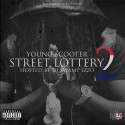 Young Scooter - Street Lottery 2 mixtape cover art