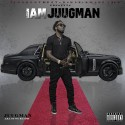 Yung Ralph - I Am Juugman mixtape cover art