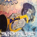 Big Joe Daddy - 11:11 mixtape cover art
