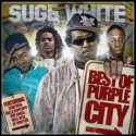 Best of Purple City mixtape cover art
