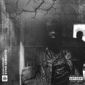 Swaggyantz mixtape cover art