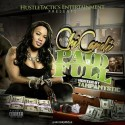 Chi Candi - Paid In Full mixtape cover art