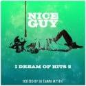 Nice Guy - I Dream Of Hits 2 mixtape cover art