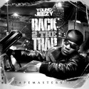 Back 2 The Trap (Young Jeezy) mixtape cover art