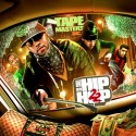 This Is Hip-Hop 22 mixtape cover art
