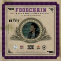 Apocalipps - Food Chain mixtape cover art