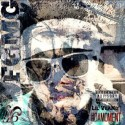 Lil VeaNo - Da Moment mixtape cover art