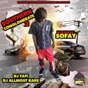 Southern Conglomerate 2 (Hosted By Sofay) mixtape cover art