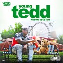 Young Tedd - Tedd mixtape cover art