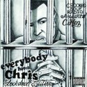 C.HeN - Everybody Hates Chris (Lockdown Edition) mixtape cover art